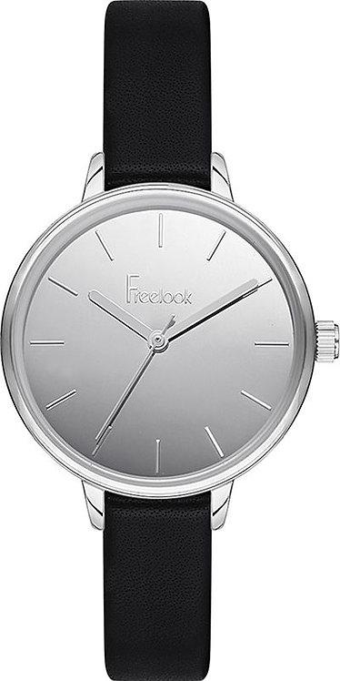 Часы Наручные FREELOOK F.1.1086.04