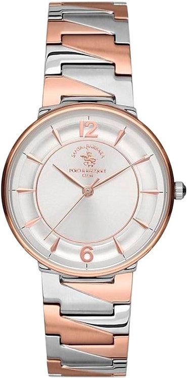 Часы Наручные SB Polo & Racquet Club SB.5.1183.3