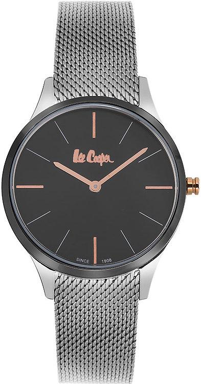 Часы Наручные LEE COOPER LC06910.060