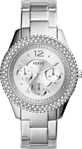 Часы Наручные FOSSIL ES3588