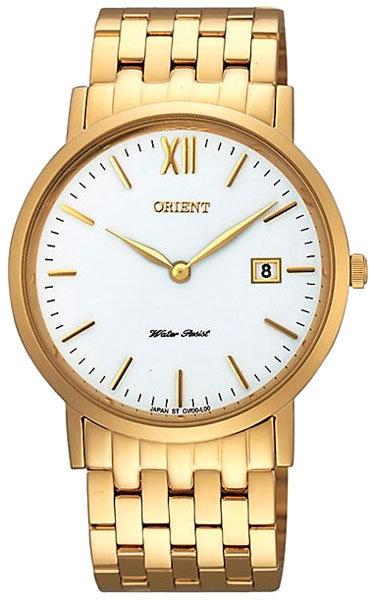Часы Наручные ORIENT FGW00001W