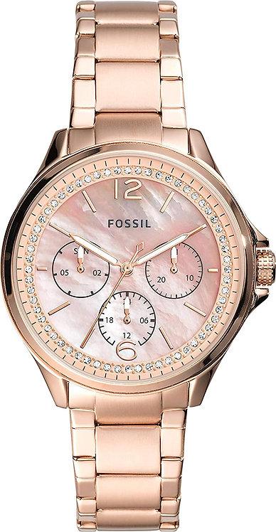 Часы Наручные FOSSIL ES4779