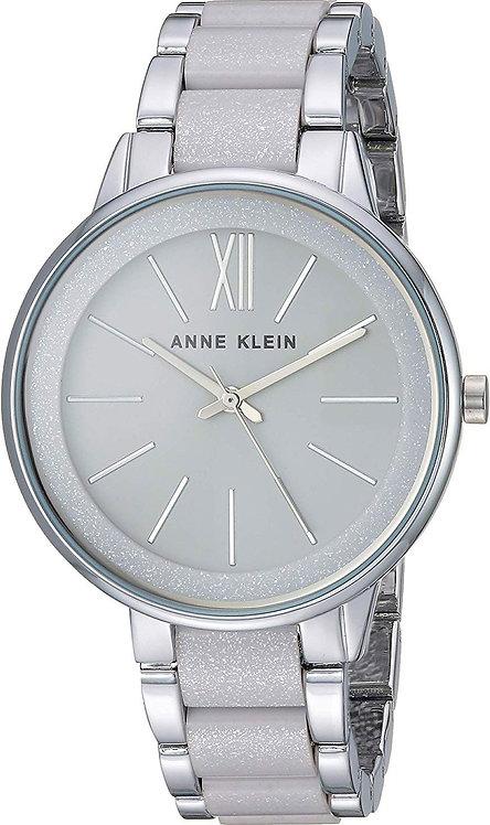 Часы Наручные ANNE KLEIN AK 1413 LGSV
