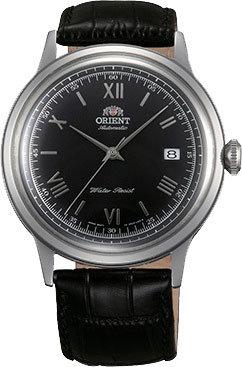 Часы Наручные ORIENT FAC0000AB