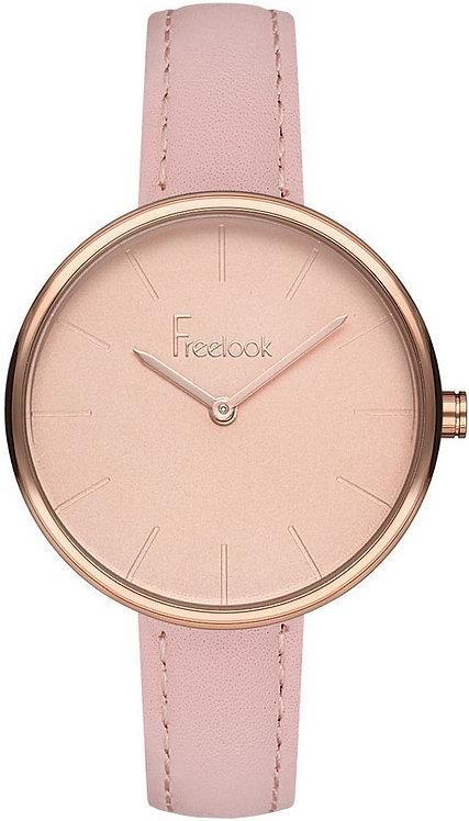 Часы Наручные FREELOOK F.1.1120.05