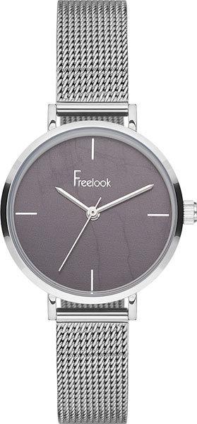 Часы Наручные FREELOOK F.1.1084.07