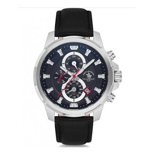 Часы Наручные SB Polo & Racquet Club SB.7.1168.1