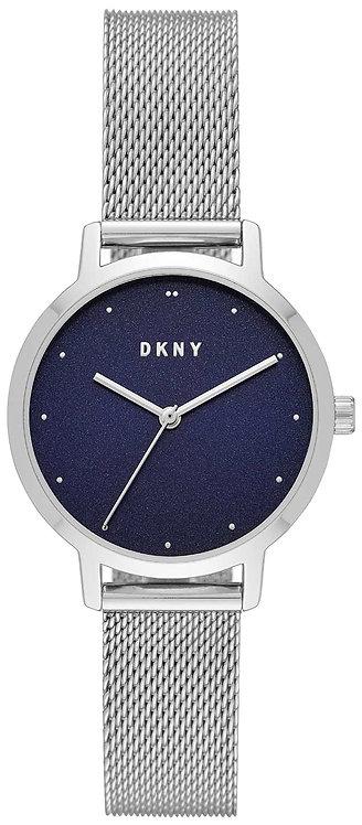 Часы Наручные NY2840