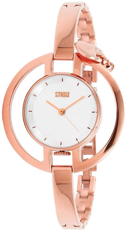 Часы Наручные STORM 47331/RG