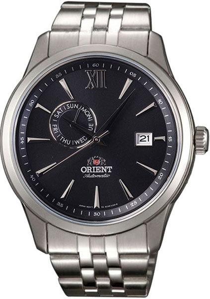 Часы Наручные ORIENT FAL00002B