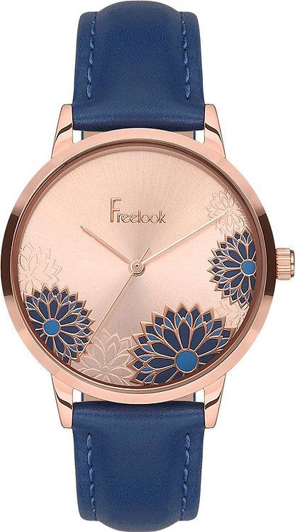 Часы Наручные FREELOOK F.1.1104.01