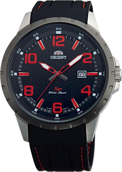 Часы Наручные ORIENT FUNG3003B