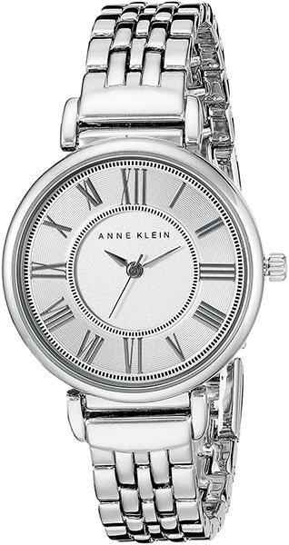 Часы Наручные ANNE KLEIN AK 2159 SVSV