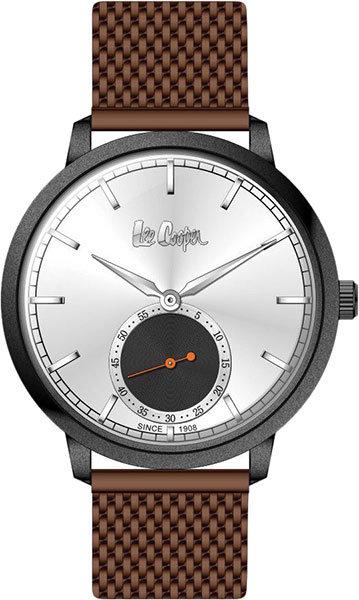 Часы Наручные LEE COOPER LC06672.030