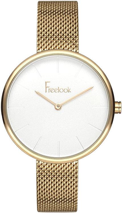 Часы Наручные FREELOOK F.1.1121.02