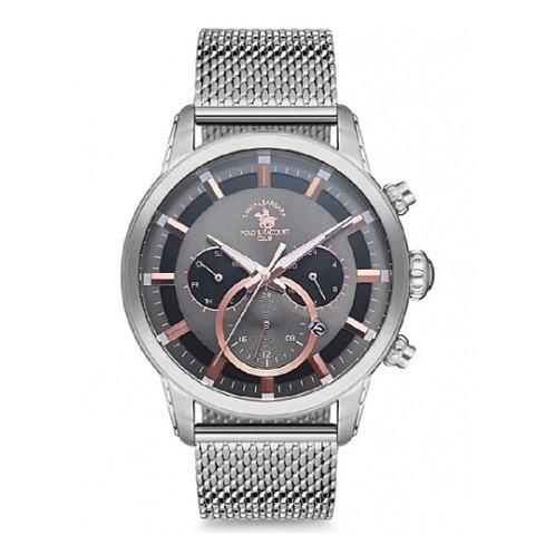 Часы Наручные SB Polo & Racquet Club SB.7.1166.5