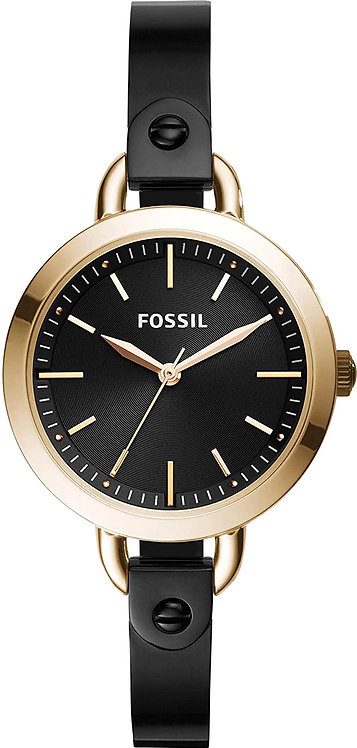 Часы Наручные FOSSIL BQ3027