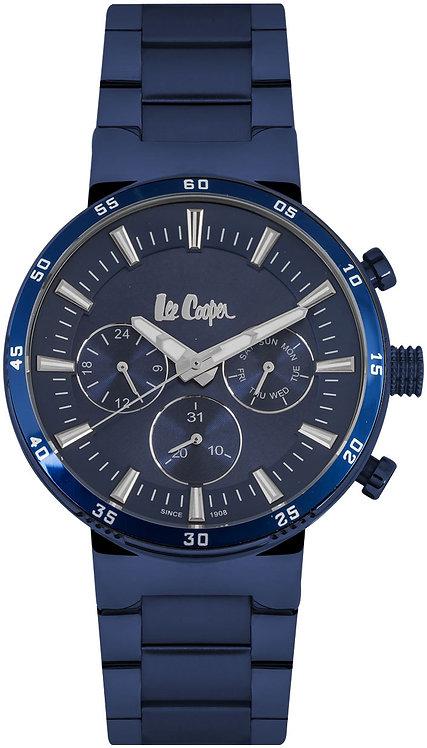 Часы Наручные LEE COOPER LC06841.390