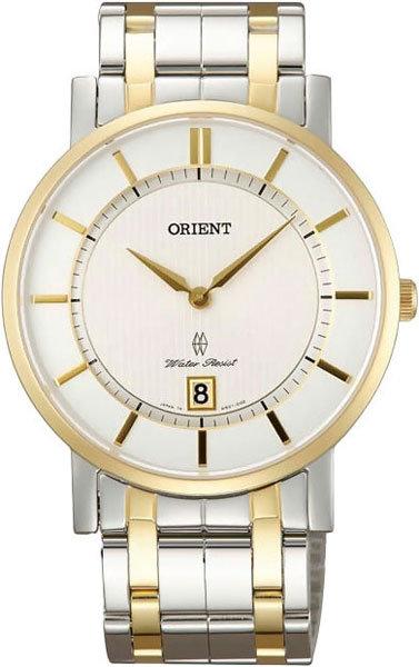 Часы Наручные ORIENT FGW01003W