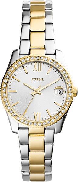 Часы Наручные FOSSIL ES4319