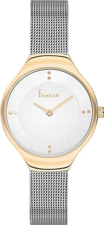 Часы Наручные FREELOOK F.7.1008.08