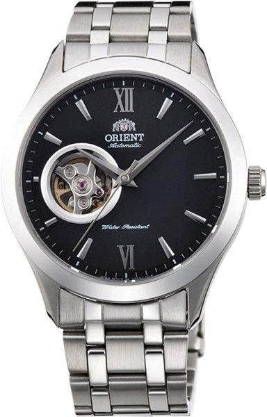Часы Наручные ORIENT FAG03001B