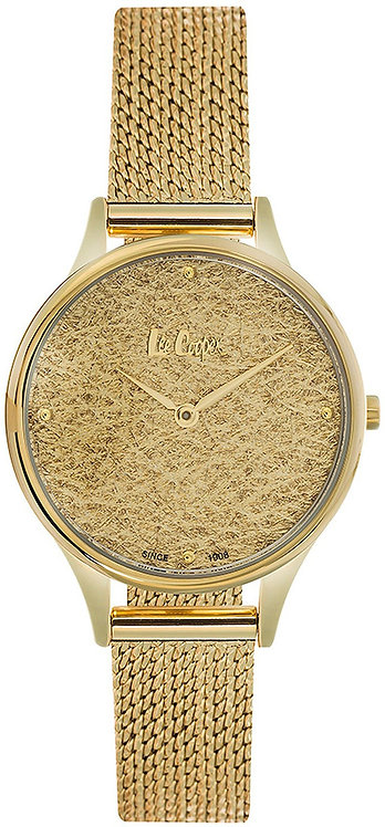 Часы Наручные LEE COOPER LC06863.110