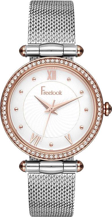 Часы Наручные FREELOOK F.8.1074.07