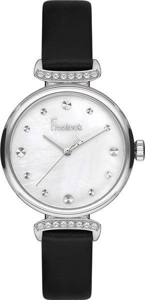 Часы Наручные FREELOOK F.4.1050.01