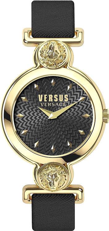 Часы Наручные VERSUS VSPOL3118