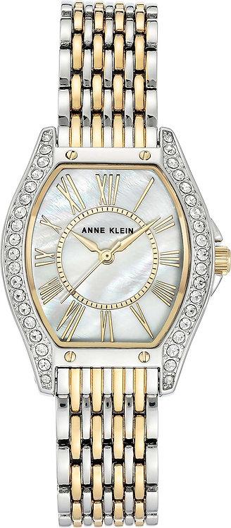 Часы Наручные ANNE KLEIN AK 3773 MPTT