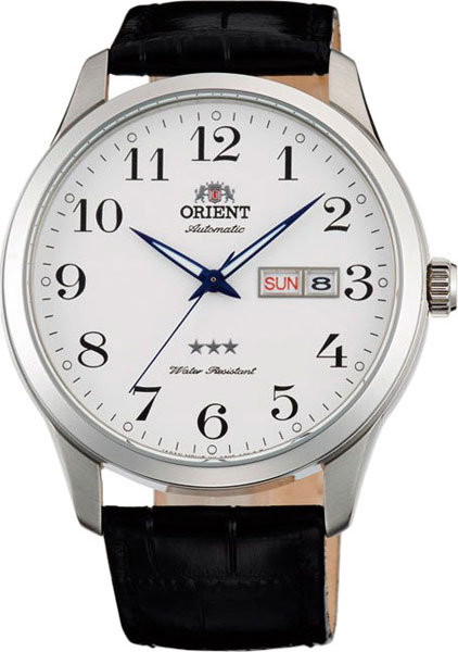 Часы Наручные ORIENT FAB0B004W