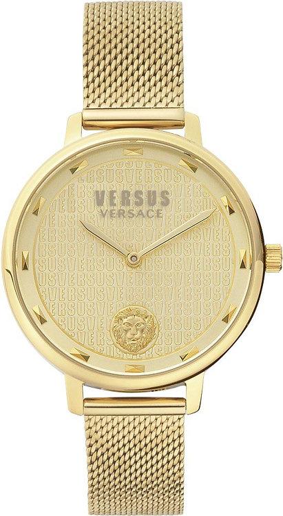 Часы Наручные VERSUS VSP1S1520