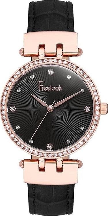 Часы Наручные FREELOOK F.8.1093.02