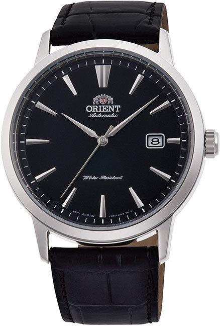 Часы Наручные ORIENT RA-AC0F05B10B