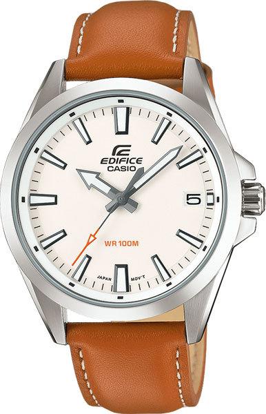 Часы Наручные CASIO EFV-100L-7A