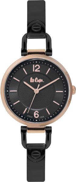 Часы Наручные LEE COOPER LC06611.460