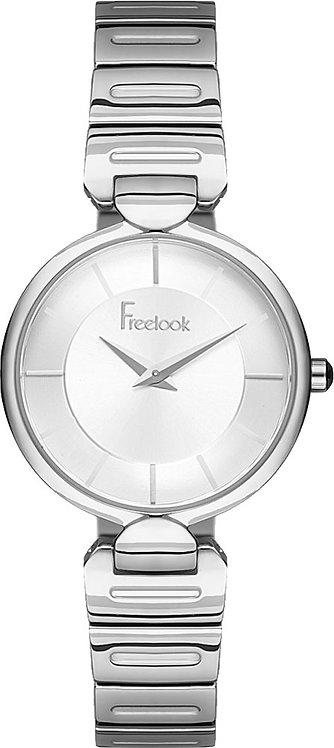Часы Наручные FREELOOK F.8.1069.07