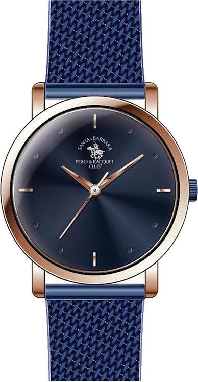 Часы Наручные SB Polo & Racquet Club SB.8.1122.1