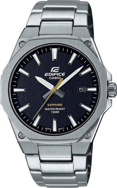 Часы Наручные CASIO EFR-S108D-1A