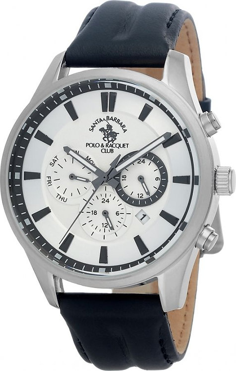 Часы Наручные SB Polo & Racquet Club SB.1.10099-1