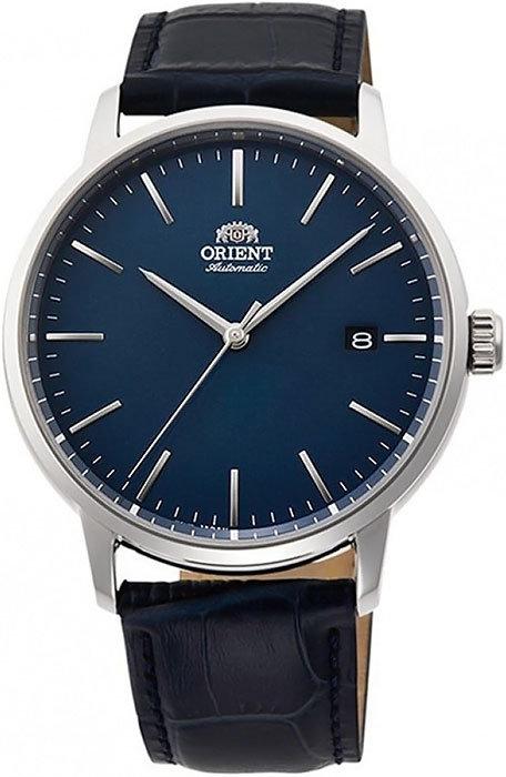 Часы Наручные ORIENT RA-AC0E04L10B
