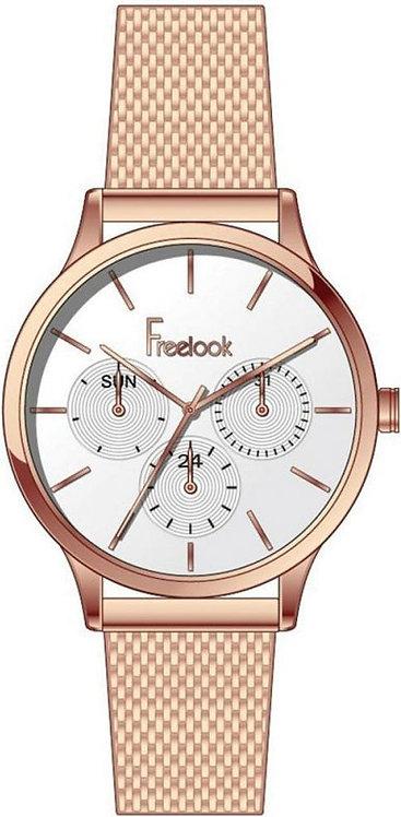 Часы Наручные FREELOOK F.1.1110.02