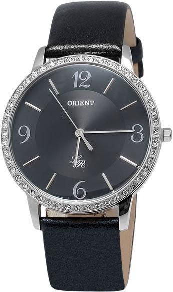 Часы Наручные ORIENT FQC0H005B
