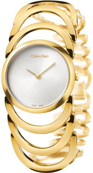 Часы Наручные CALVIN KLEIN K4G23526