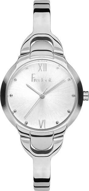 Часы Наручные FREELOOK F.8.1063.04