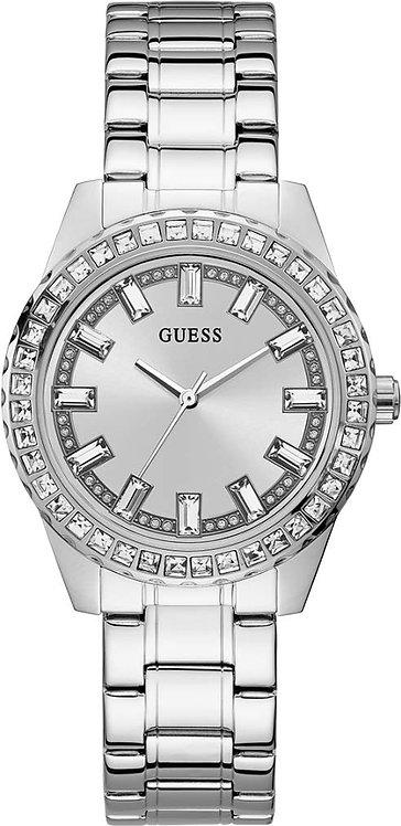 Часы Наручные GUESS GW0111L1