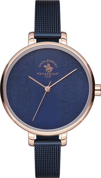 Часы Наручные SB Polo & Racquet Club SB.6.1116.2