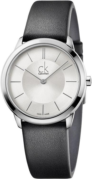 Часы Наручные CALVIN KLEIN K3M221C6