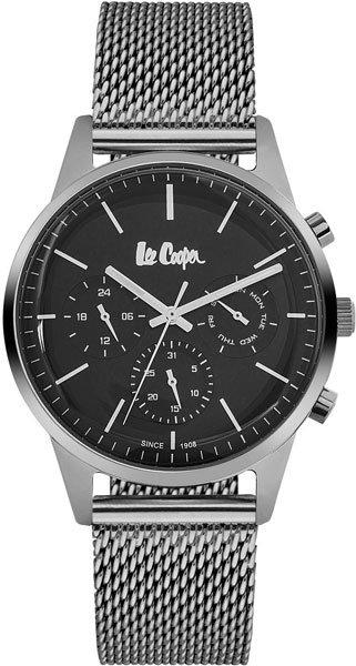 Часы Наручные LEE COOPER LC06537.350